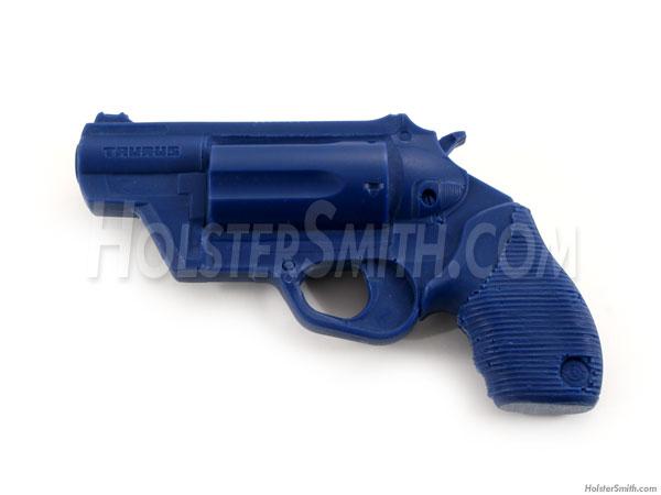 Bluegun® - Holster Molding Prop - for TAURUS THE JUDGE