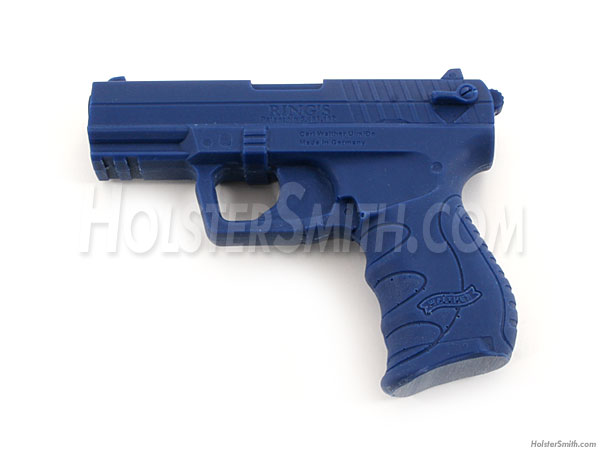 Bluegun® - Holster Molding Prop - for WALTHER PK380