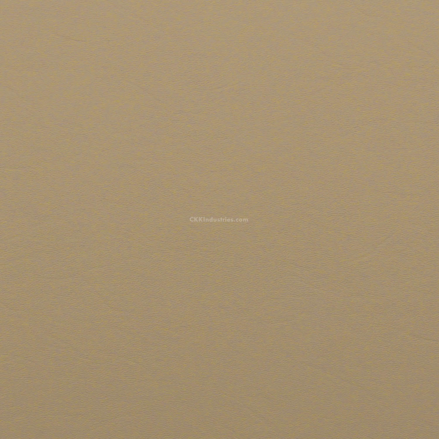 3 Pack HolsterSmith: KYDEX Sheet 12 x 12 Coyote Brown