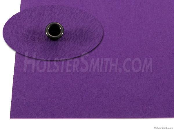 KYDEX® Sheet - Purple Haze - (.060)